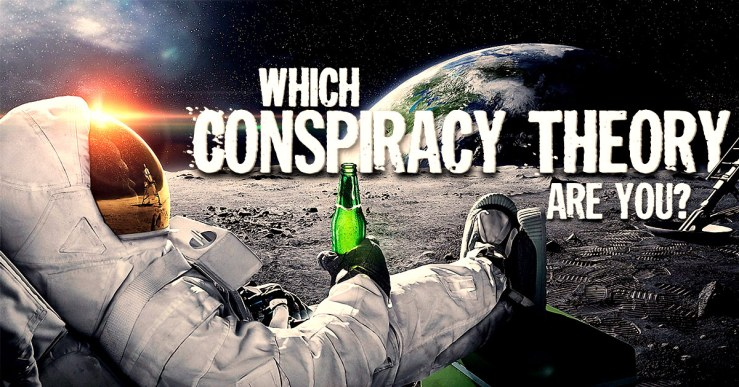 which_conspiracy_theory_are_you_featured_large